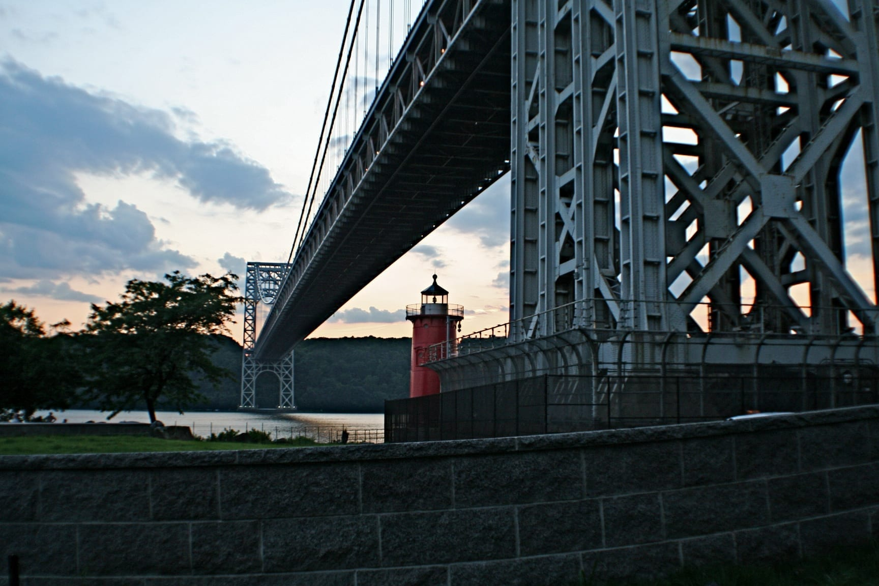 GWB_Little_Red_Lighthouse